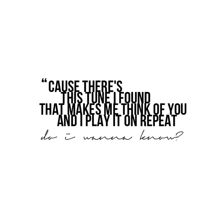 1000+ images about Quotes & Lyrics on Pinterest | Songs ...