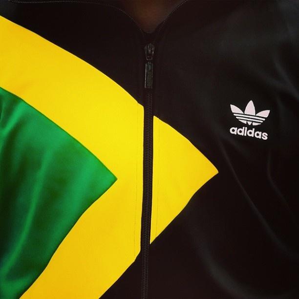 "@enlawded's photo: ""The Adidas Originals Cool Runnings movie Jamaican Suit Track Top by EnLawded.com | #Adidas #Originals #CoolRunnings #movie #bobsleigh #WinterGames #Jamaica #jamaican #olympic #cool #rasta #dreadlocks #Retro #Rasta #Swag #picstitch #instamood #beautiful #instadaily #tweegram #igers #picoftheday #adidasog #iphonesia #tbt #me #adidasoriginals #instagramhub #threestripes @EnLawded http://www.enlawded.com/tag/jamaica"""