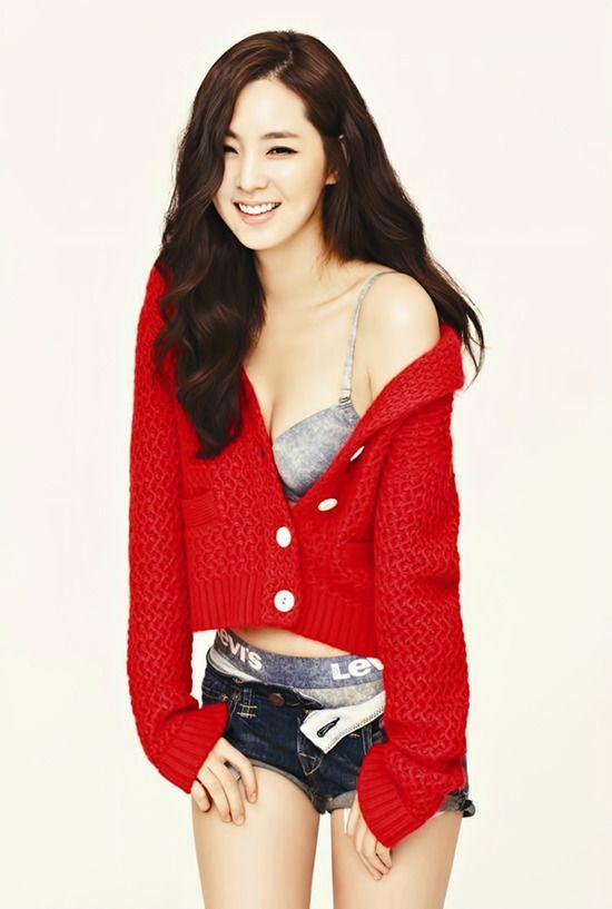 Han Chae Ah | Actress http://www.luckypost.com/han-chae-ah-actress-15/ #Actress, #CuteGirl, #HanChaeAh, #Korean, #Luckypost, #可爱的女孩在韩国, #韓国のかわいい女の子, #귀요미