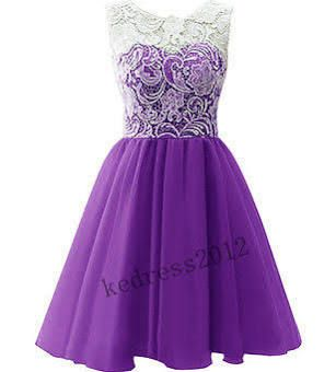 dresses to wear to prom - Google Search