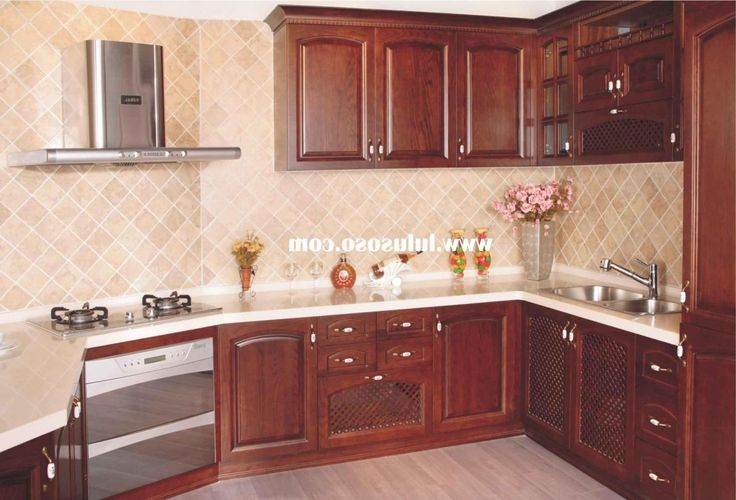 kitchen cabinet handles and knobs placement hardware furniture ...