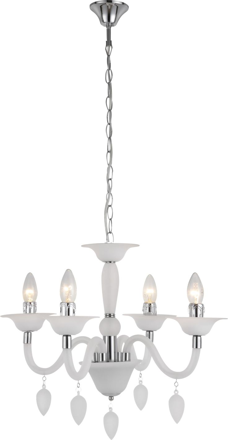 607 best lighting images on pinterest bhs ceiling lamps and house additions june 4 light crystal chandelier reviews wayfair uk arubaitofo Choice Image
