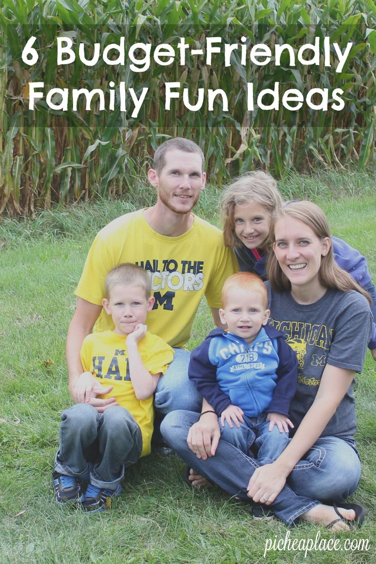 For Family Pictures 860 Best Family Life Images On Pinterest