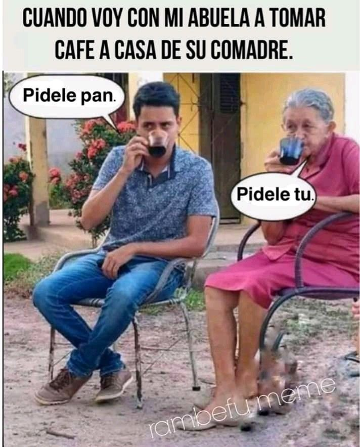 Pin De Mae Guevara En Meme Memes De Risa Memes Comicos Memes Divertidos
