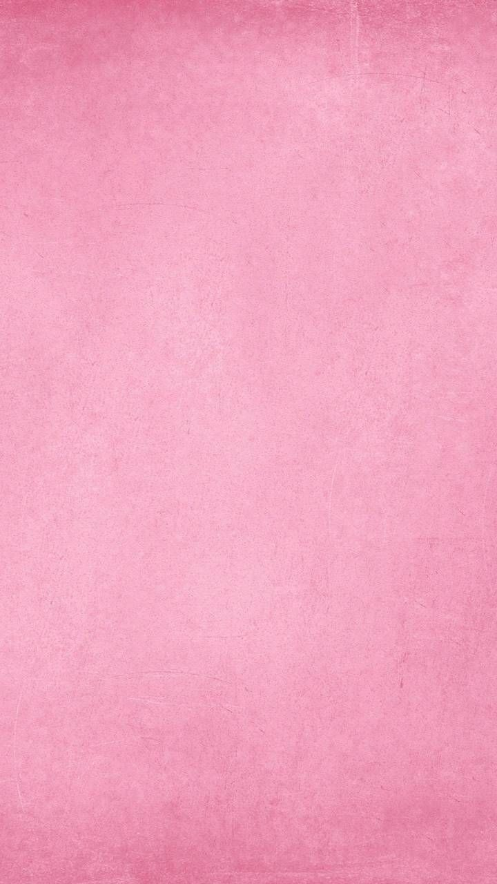 Pin On Pink Texture