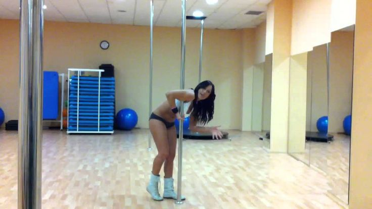pole dance figuras superman - Buscar con Google