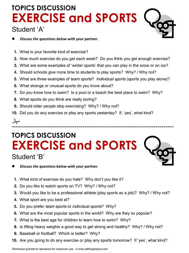 speech on sports and studies How to write a thank you speech writing a thank you speech can be intimidating it is challenging to remember all of the people who have helped you along the way.