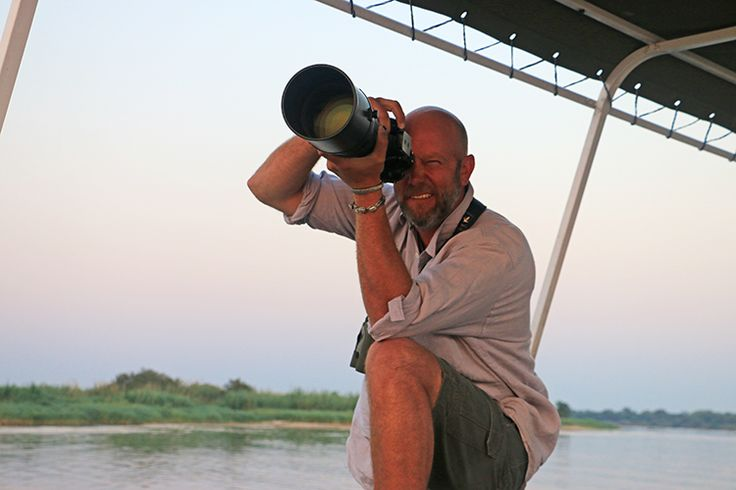This is our reminder of the things you might miss on a sunrise birding safari, as captured on voice recorder and through the lens of our cameras.