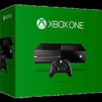 Xbox One Standard + Forza Horizon 3 + Halo 5: Guardians for just £179.99  https://www.console-deals.com/xboxone/