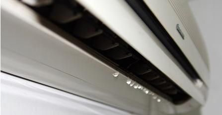 Our company specializes in providing the Aircond Leaking Shah Alam services. Our experts use latest techniques and modern equipment in order to repair the leakage and other problems if occur in your AC.