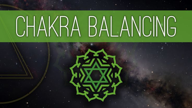 When your heart chakra is in balance you will feel a great compassion for all living creatures, and will recognize their amazing intelligence! #chakrabalancing #chakrameditation #meditationmusic #chakra