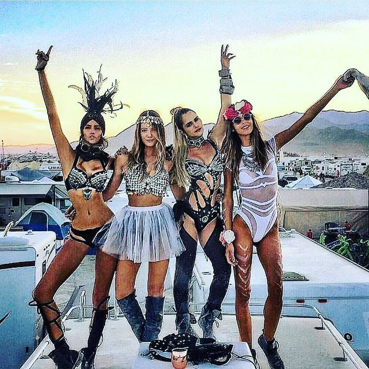 Best 25 burning man 2017 ideas on pinterest burning man men burning man and what is burning man - Festival burning man 2017 ...