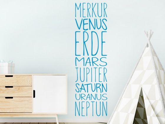 49 best Wandtattoo Spruchbanner - Unique Design images on - wandtattoo wohnzimmer retro