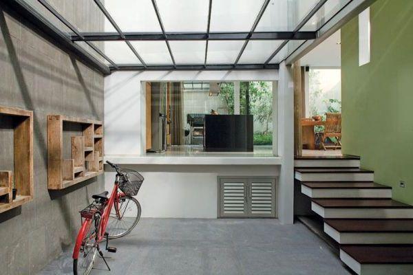 1000 images about amazing split level floor plans on for Remodeling split level home designs