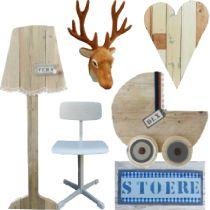 25+ beste ideeën over babykamer meubelen op pinterest - kwekerij, Deco ideeën