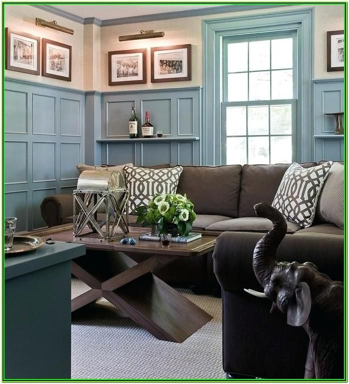 Brown And Pink Living Room Decor Pink Living Room Decor Brown And Blue Living Room Brown Living Room