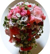 FlowWow! - цветы от всех флористов твоего города