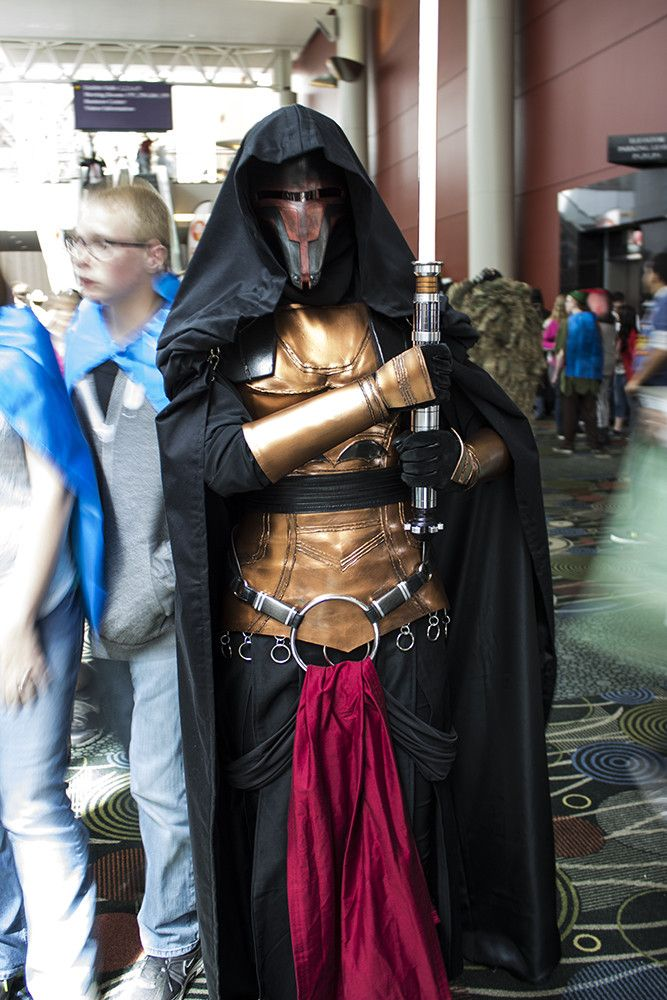 17 best images about cosplay knights of the old republic