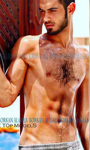 Panites iraq hottest handsome male naked picture