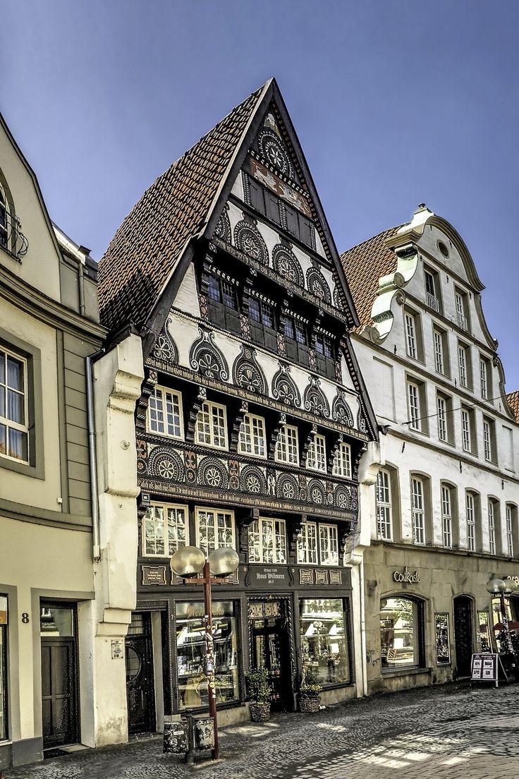 51 best Osnabrück images on Pinterest