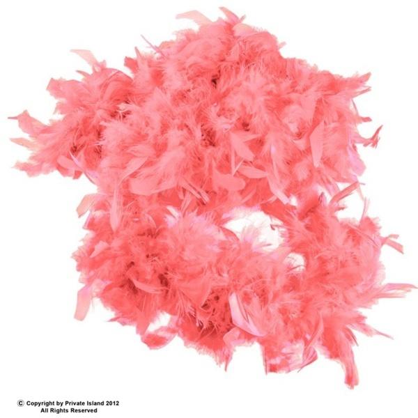 Best ostrich feather centerpiece images on pinterest