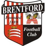 Brighton & Hove Albion vs Brentford on SoccerYou - Match Highlights