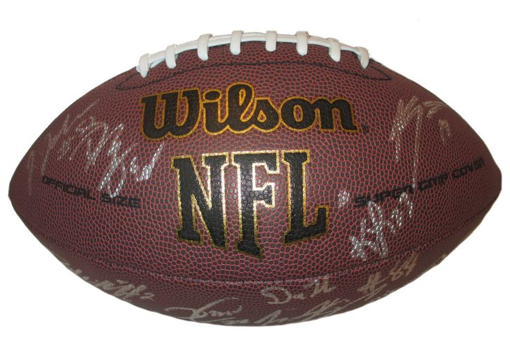 2013 Kansas City Chiefs Team Autographed NFL Wilson Composite Football, Proof Photo  #2013KCChiefs #2013KansasCityChiefs #KCChiefs #KansasCityChiefs #KC #KansasCity #Chiefs #NFLFootball #NFL #Football #Autographed #Autographs #Signed #Signatures #Memorabilia #Collectibles #FreeShipping #BlackFriday #CyberMonday #AutographedwithProof #TeamAutographed #TeamSigned