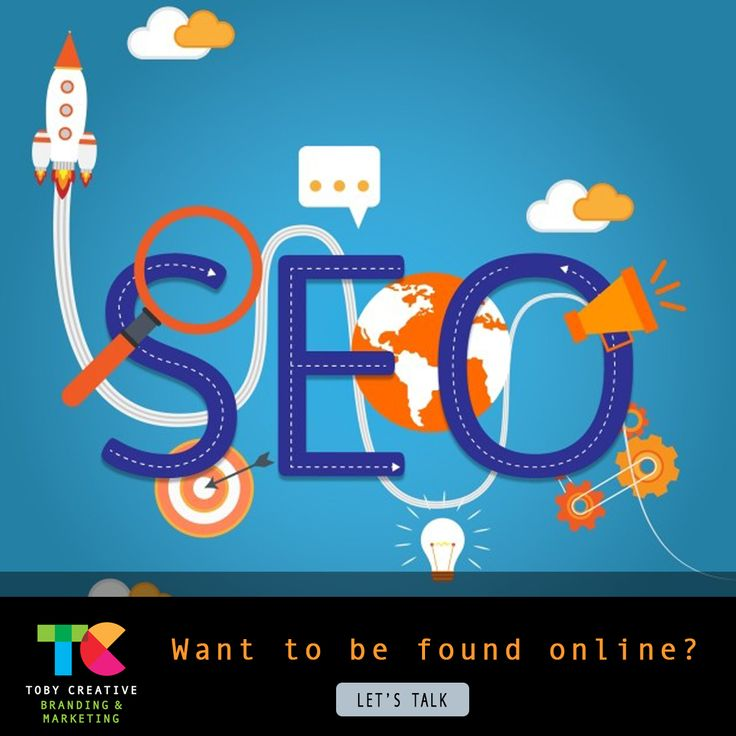 Want to be found online? Talk to the friendly Perth SEO Experts at Toby Creative - Branding & Marketing Read some of our recent SEO blog posts by experienced Perth SEO specialist Matt Lynch, head of marketing at Toby Creative: https://tobycreative.com.au/author/matt-lynch-perth-seo-specialist/ #tobycreative #branding #marketing #perthseo