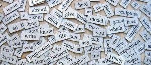 Cuvintele rostite pot atrage împlinirea lor