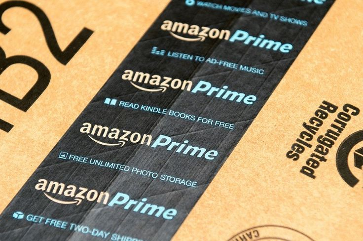 How to Get Amazon Prime for Free in 2017  #amazon #amazonprime http://gazettereview.com/2017/07/get-amazon-prime-free-2017/