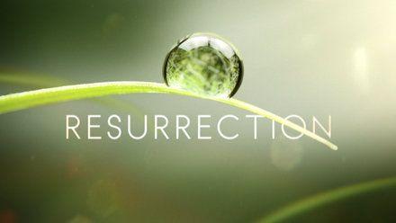 Watch Resurrection TV Show - ABC.com