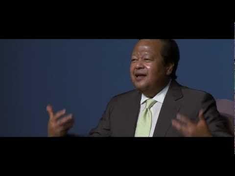 (HD) Prem Rawat in Baltimore, Maryland - YouTube