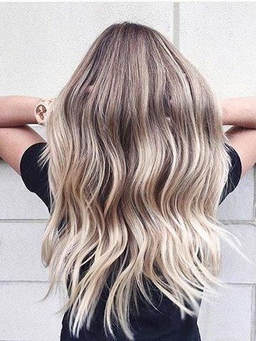 765 best tape in hair extensions images on pinterest fashion real hair balayage tape in hair extensions human hair6 22 6 pmusecretfo Gallery