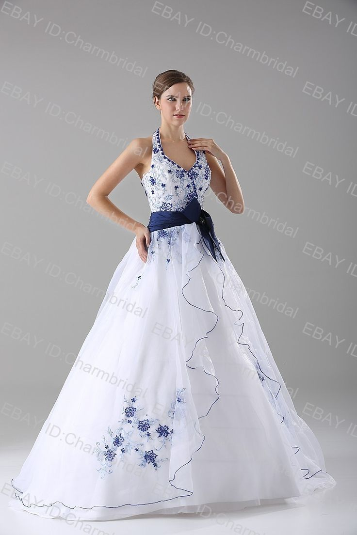 Images about wedding dress on pinterest gil elvgren