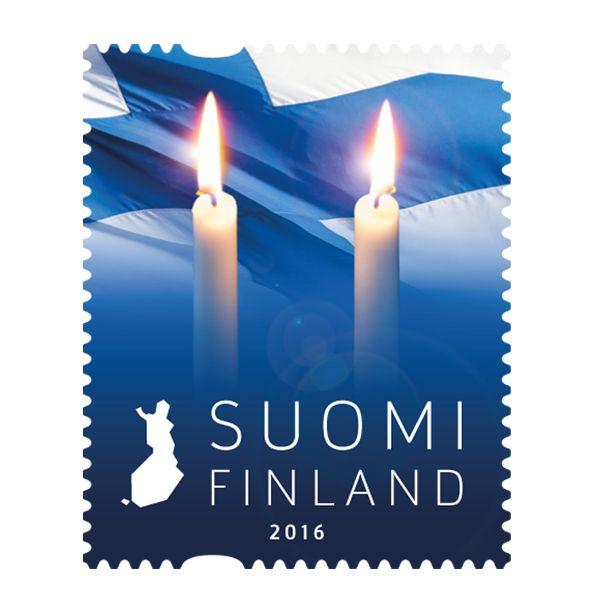 Postin verkkokauppa Kotimaahan Itsenäisyyspäivä - 10 kotimaan ikimerkkiä