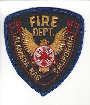 defunct-Alameda-Naval-Air-Station-CA-California-Fire-Dept-patch-STOCK-EAGLE