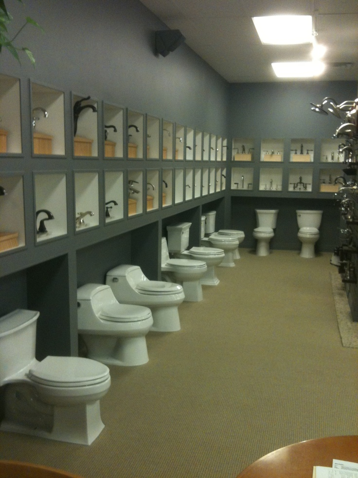 Denver bathroom remodel home design ideas for Bathroom remodel denver cost