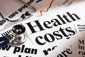 5 Common Beliefs about Paying for Health Care - http://insuranceallabout.com/5-common-beliefs-paying-health-care/