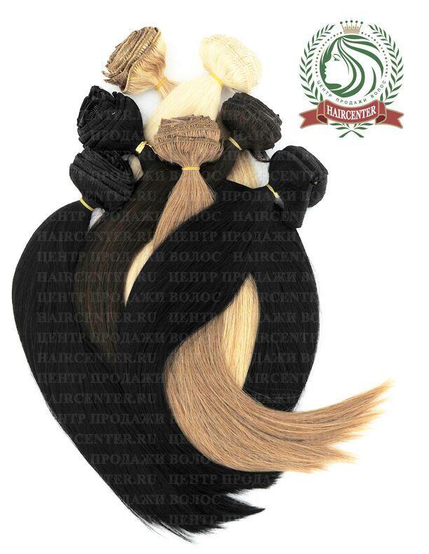 Высококачественные славянские волосы для наращивания на кератиновых капсулах, на трессах, на лентах. Для удлинения своих волос и создания дополнительного объема не прибегая к услуге наращивания у нас можно приобрести ВОЛОСЫ НА ЗАКОЛКАХ, ШТНЬОНЫ-ХВОСТЫ. Качество гарантировано. Офис в центе Москвы. Отправка по России. #продажаволос #магазинволос #натуральныеволосы #наращиваниеволос #прически #салонкрасоты #hairextension #hair #longhair #interhair #hairshop #hairstyle