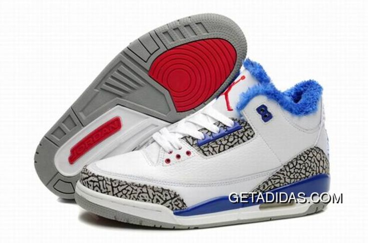 https://www.getadidas.com/air-jordan-3-grey-blue-red-white-topdeals.html AIR JORDAN 3 GREY BLUE RED WHITE TOPDEALS Only $78.52 , Free Shipping!