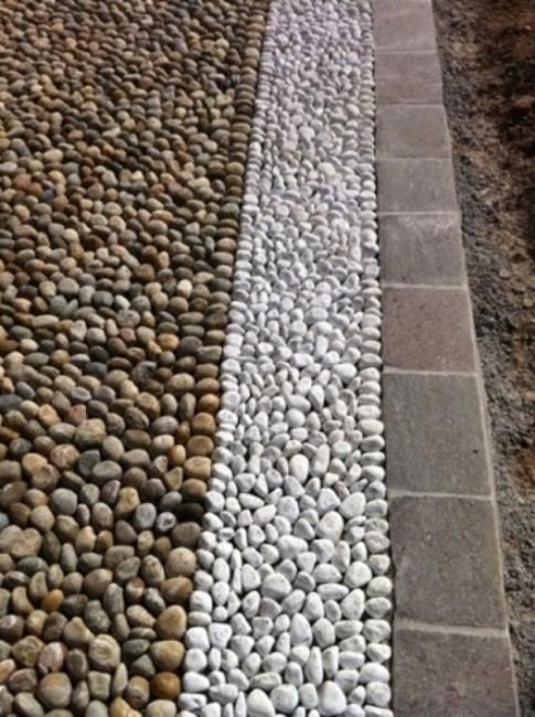 Beautiful Garden Path Designs And Ideas For Yard 400 x 300