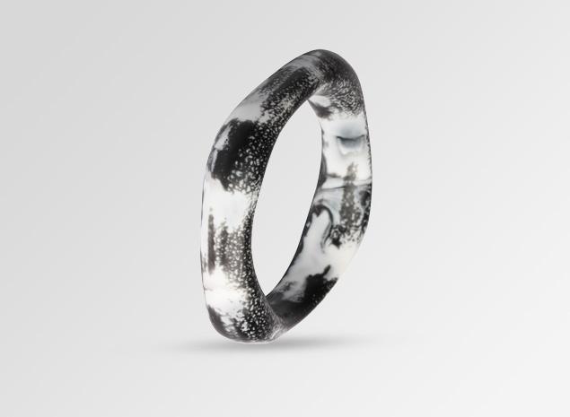 Dinosaur Designs | Handmade Jewellery | Jewellery Shop | Australia