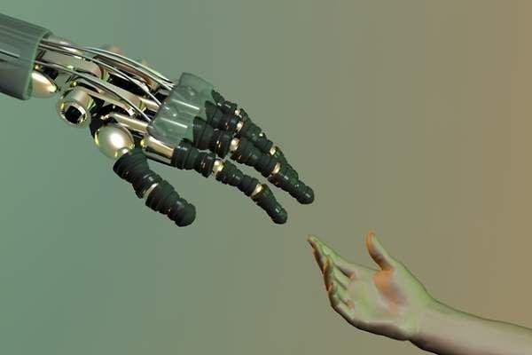 La guerra de los robots contra los humanos, el ascenso de la  inteligencia artificial y la rebelión contra sus creadores es uno de los  temas favoritos y más prolíficos en la producción de ciencia ficción  desde principios del siglo XX. En la actualidad, lejos de haberse  convertido en una trama aburrida y reventada hasta la saciedad, las  historias de autómatas que logran dominar y destruir al hombre consiguen  concitar la atención de las personas añadiendo una dosis de ansiedad…