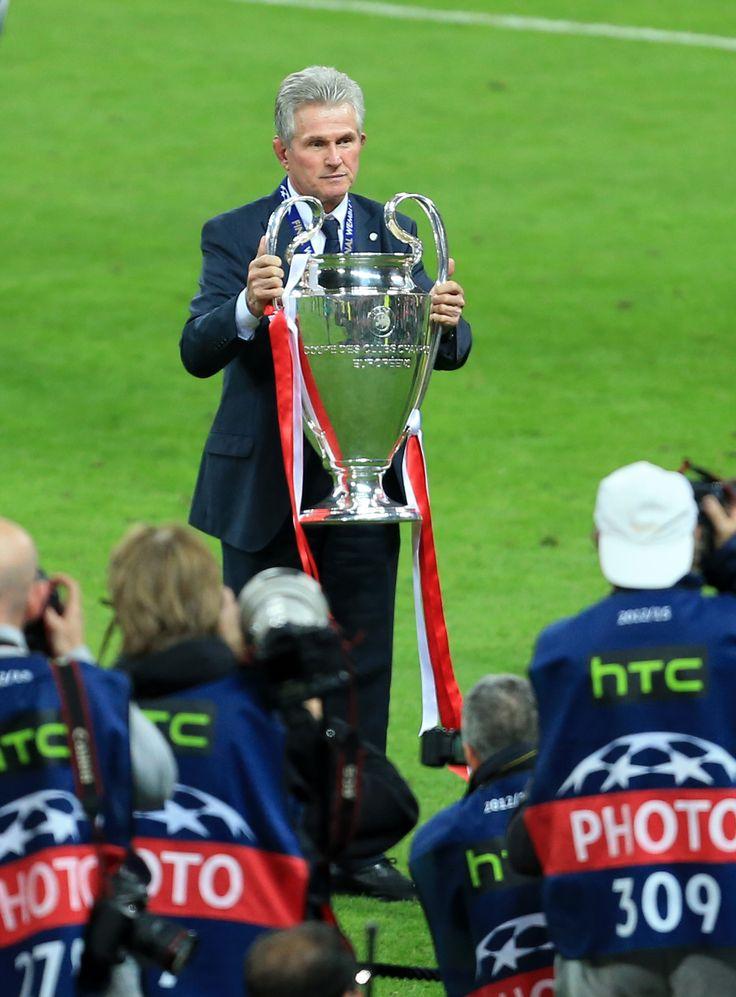 bayern dortmund champions league finale