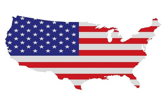 Dati Pil USA: segnali di recessione?