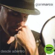 Hasta Que Vuelvas Conmigo, a song by Gian Marco on Spotify