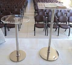 Púlpito Hillsong.  O púlpito Hillsong de aço com a melhor qualidade do mercado.  Confira mais em: www.pulpitoshillsong.com