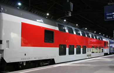 Seat61.com...Trains from Paris to other countries | Train times, fares, online tickets
