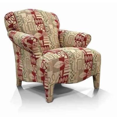 England Furniture 3854