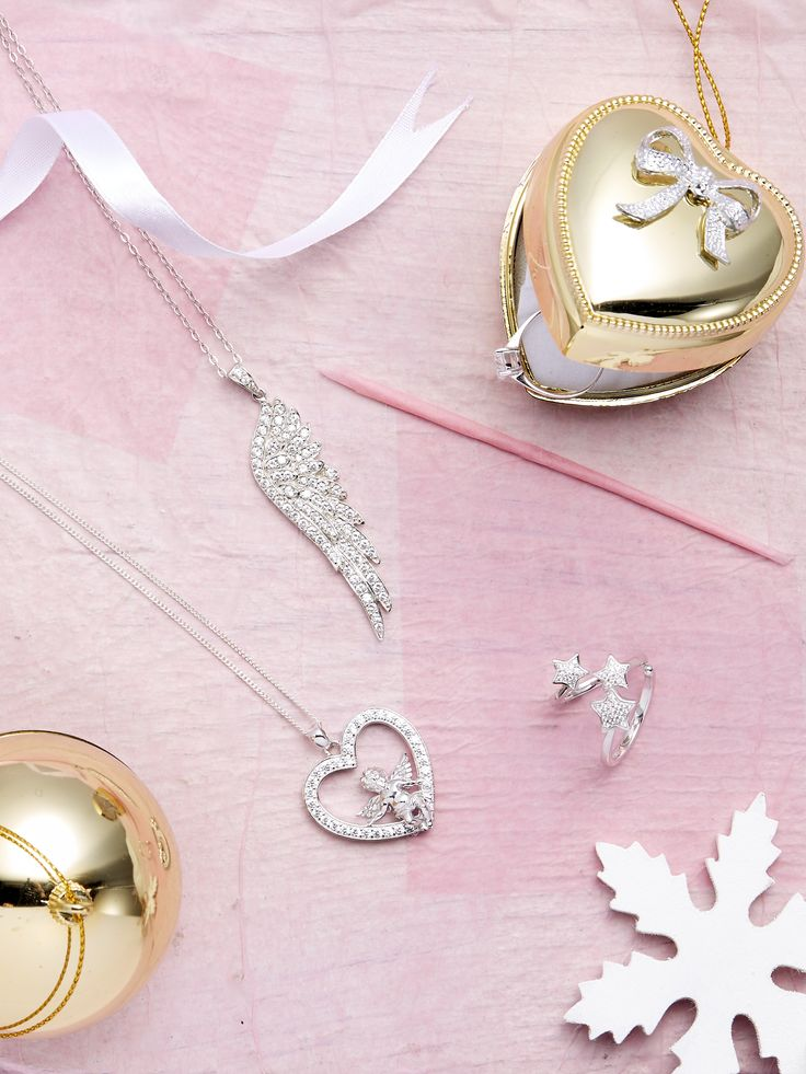 121 Best Jewellery At Qvc Images On Pinterest Jewelry